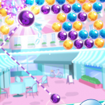 Welcome to Shopville Shopkins Game Elegant Shopkins World Vacation by Mighty Kingdom Ios United States