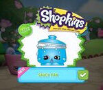 Welcome to Shopville Shopkins Game Excellent 70 Best Shopkins Wel E to Shopville Images In 2016