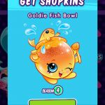 """Welcome to Shopville Shopkins Game Excellent Search Results for """"shopkins Wel E to Shopville"""" Appgrooves"""