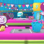 Welcome to Shopville Shopkins Game Excellent Shopkins World Apps