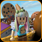 Welcome to Shopville Shopkins Game Excellent the Cookie Swirl Robloxe Sweet World Of Cookies App Ranking and