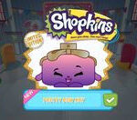 Welcome to Shopville Shopkins Game Exclusive 70 Best Shopkins Wel E to Shopville Images In 2016