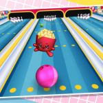 Welcome to Shopville Shopkins Game Inspiration Shopkins World On the App Store
