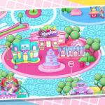 Welcome to Shopville Shopkins Game Inspirational Shopkins World On the App Store