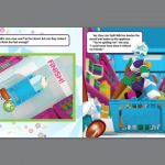 Welcome to Shopville Shopkins Game Inspired Shopkins Wel E to Shopville On Apple Books