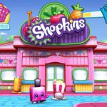 Welcome to Shopville Shopkins Game Inspiring Shopkins World Apps