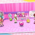 Welcome to Shopville Shopkins Game Inspiring Shopkins World On the App Store