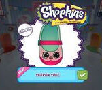 Welcome to Shopville Shopkins Game Marvelous 70 Best Shopkins Wel E to Shopville Images In 2016
