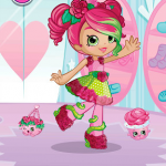 """Welcome to Shopville Shopkins Game Marvelous Search Results for """"shopkins Wel E to Shopville"""" Appgrooves"""
