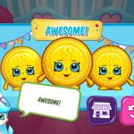 Welcome to Shopville Shopkins Game Marvelous Shopkins World Apps