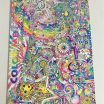 Where to Buy Lisa Frank Coloring Books Excellent Elisescorner Page 84 Remarkable Anatomy Coloring Book Amazon Image