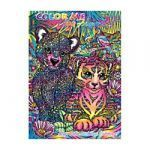 Where to Buy Lisa Frank Coloring Books Inspiring Fice Depot