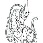 Wild Kratts Coloring Book Awesome Cool Dragon Coloring Pages Unique Dragon Color Pages Coloring Page
