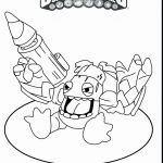 Wild Kratts Coloring Book Awesome Nick Coloring Pages