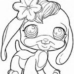 Wild Kratts Coloring Book Best Of Awesome Littlest Pet Shop Coloring Pages – Kursknews