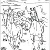 Wild Kratts Coloring Book Fresh the Wild Coloring Pages – Golfpachuca