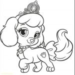 Wild Kratts Coloring Book New Awesome Littlest Pet Shop Coloring Pages – Kursknews