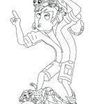 Wild Kratts Coloring Book Unique Alexandershahmiri Page 205 Lilo and Stitch Ohana Coloring Pages