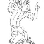 Wild Kratts Coloring Books Creative 113 Best Wild Kratts Images In 2018