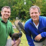 Wild Kratts Pictures Awesome Five Things You Didn T Know About the Kratt Brothers