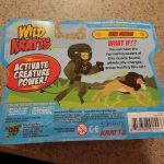 Wild Kratts Pictures Awesome Used Wild Kratts toy for Sale In Belle Vernon Letgo