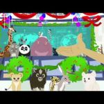 Wild Kratts Pictures Awesome Videos Matching Wild Kratts the Erminator Full Episode