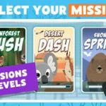 Wild Kratts Pictures Awesome Wild Kratts Rescue Run Apps
