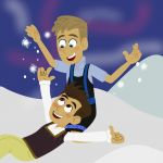 Wild Kratts Pictures Best Of Chris Kratt as A Baby – Find A Car