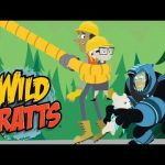 Wild Kratts Pictures Fresh Videos Matching Wild Kratts the Fourth Bald Eagle Full Episode