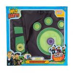 Wild Kratts Pictures Fresh Wild Kratts Creature Power Suit Chris Ages 6 8 Years Buy