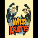 Wild Kratts Pictures Inspirational Group Of Wild Kratts 2
