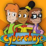 Wild Kratts Pictures New Cyberchase