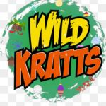 Wild Kratts Pictures New Free Christmas Png