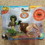 Wild Kratts Pictures New Used Wild Kratts toy for Sale In Belle Vernon Letgo