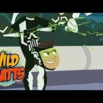 Wild Kratts Pictures Unique Videos Matching Wild Kratts the Fourth Bald Eagle Full Episode