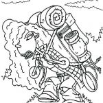 Wild Kratts Printables Beautiful the Wild Coloring Pages – Golfpachuca