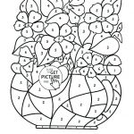 Wild Kratts Printables Creative where the Wild Things are Coloring Pages – Sugarbucketink