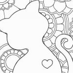 Winter Coloring Book Awesome Lovely Coloring Book for Kids Free Birkii