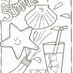 Winter Coloring Book Beautiful Awesome Disney Winter Coloring Pages