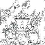 Winter Coloring Book Beautiful Creation Coloring Pages Activities – Freshofficefo