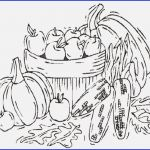 Winter Coloring Book Best Pen Coloring Pages