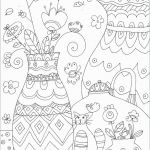 Winter Coloring Book Creative Elegant Christmas Tweety Bird Coloring Pages – Howtobeaweso