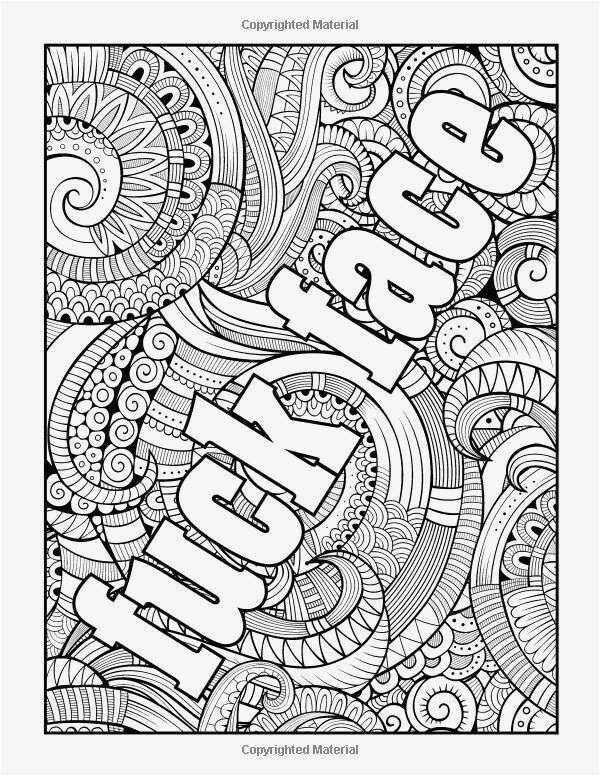 Winter Coloring Book Excellent Lovely Coloring Book for Kids Free Birkii