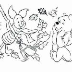 Winter Coloring Book Inspiration Preschool Animal Coloring Pages
