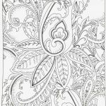 Winter Coloring Book Inspirational Inspirational Winter Coloring Page 2019