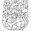 Winter Coloring Book Pretty 14 Luxury Sunflower Coloring Pages