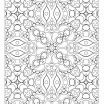 Winter Coloring Pages Adults Beautiful Coloring Coloring Pages Winter Free Sheets Realnimal Printable for