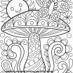 Winter Coloring Pages Adults Inspiration Elegant Intricate Floral Coloring Pages – Lovespells