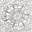 Winter Coloring Pages for Adults Inspirational √ Adult Coloring Books Free and Winter Coloring Pages for Adults