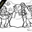Winter Coloring Sheets Fresh New Zechariah and Elizabeth Coloring Pages – Fym